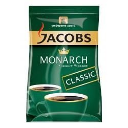 Кафе Якобс монарх 0,100