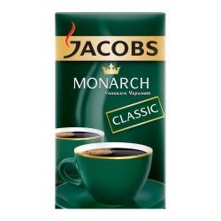 Кафе Якобс Монарх мляно 250g