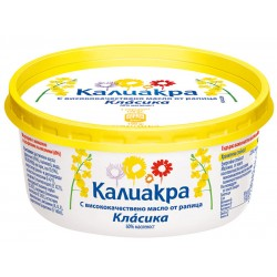 Продукт за мазане КАЛИАКРА 250g