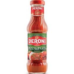 Сос Пица и паста Deroni 325g
