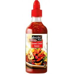 Сос Exotic Food Сладък чили 455ml