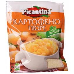Пюре Картофено Picantina натурално 135g