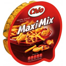 Maxi Mix 100g Chio