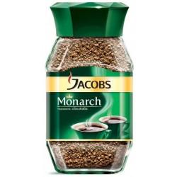 Кафе Якобс Монарх 48g