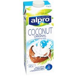 Напитка ALPRO Кокос и Ориз 1l