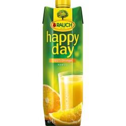 HAPPY DAY СОК 100% ПОРТОКАЛ 1l