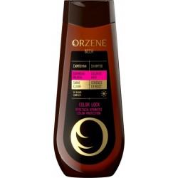 Шампоан ORZENE BEER за боядисана коса 400ml