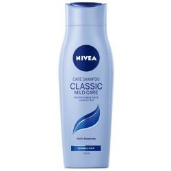 Шампоан Nivea Classic Care за Нормална коса 250ml