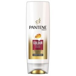 БАЛСАМ PANTENE за боядисана коса 200ml