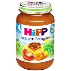 Хип пюре спагети болонезе 0.190