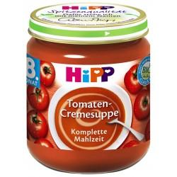 Био супа HiPP доматена крем супа 200g