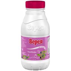 Млечнокисела напитка Боровинка Верея 300ml бутилка