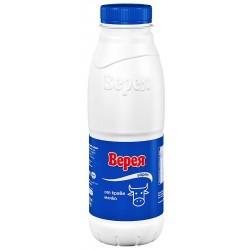 Айрян Верея 300ml бутилка