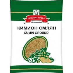 Подправка Кимион млян Harmony Foods 10g
