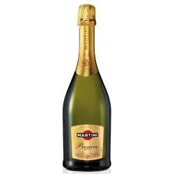 Пенливо вино Martini Prosecco 750ml