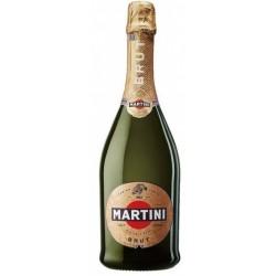 Пенливо вино Martini Brut 750ml