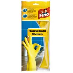 Ръкавици Fino домакински L