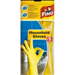 Ръкавици Fino домакински S