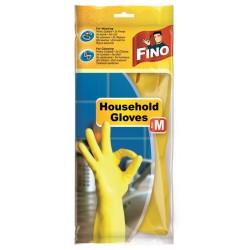Ръкавици Fino домакински М