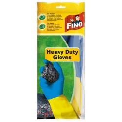 Ръкавици Fino за продължителна работа L