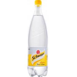 Schweppes Тоник РЕТ 1,5l