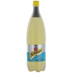 Schweppes Битер Лимон 1,5l