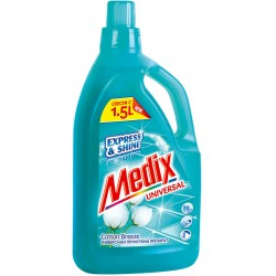 Препарат Medix Universal Cotton Breeze 1.5l
