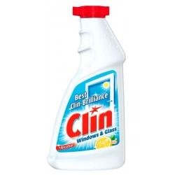 Препарат CLIN Windows 500ml Citrus пълнител