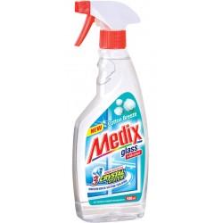 Помпа Medix Cotton Breeze за стъкло 500ml