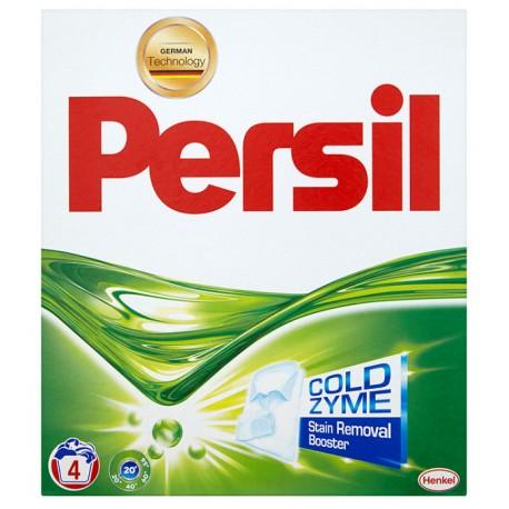 Прах за пране Persil Expert 280g