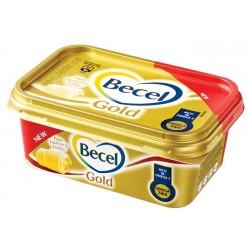 Продукт за мазане BECEL Gold 200g