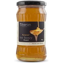 Пчелен мед Оберон 400g