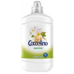 Омекотител COCCOLINO Жасмин 1.68l