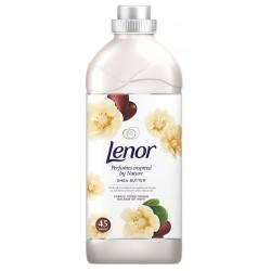 Омекотител Lenor Shea Butter 1,35l