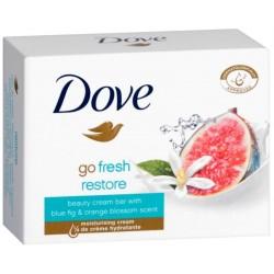 Сапун Dove Restore 100g