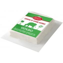 Био Краве сирене Маджаров 200g