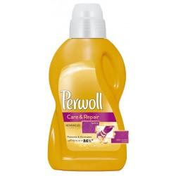 Течен перилен препарат PERWOLL CARE&REPAIR 900ml
