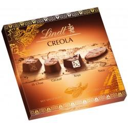 Бонбони Lindt Креола 150g