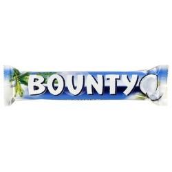 Десерт Bounty 57g