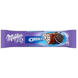 Шоколад Milka Орео 37g