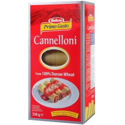 Макарони Мелиса Канелони 0,250
