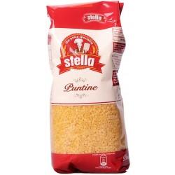 Кус-кус Stella 500g
