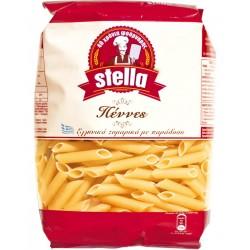 Mакарони Пенес Stella 500g
