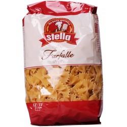 Макарони Панделки Stella 500g