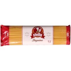 Паста Linquine Stella 500g