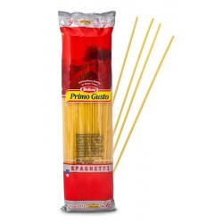 Спагети № 6 Мелиса 500g