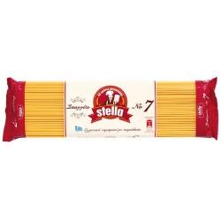 Спагети №7 Stella 500g