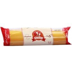 Спагети №6 Стелла 500g