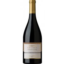 Червено вино Катаржина Encore Syrah 750ml