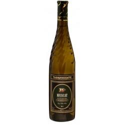 Бяло вино Търговище Мускат 750ml